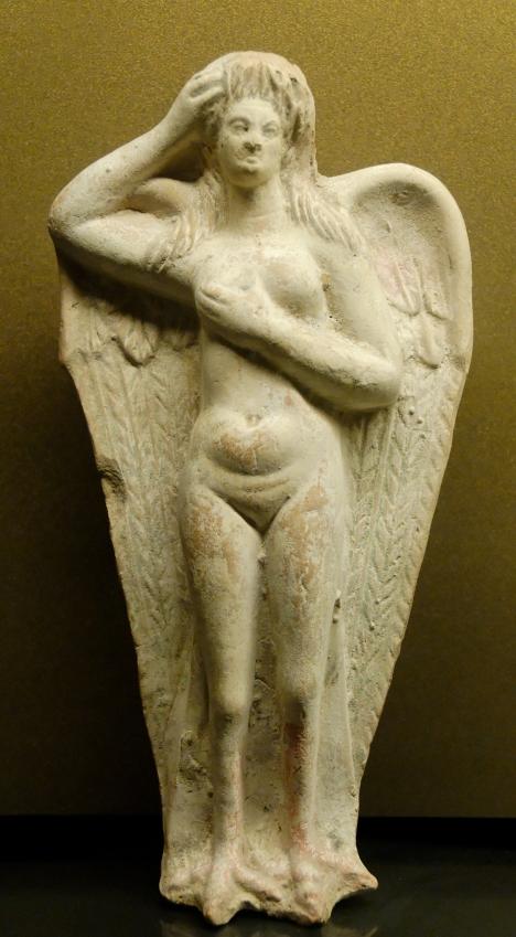 Funerary_siren_Louvre_Myr148