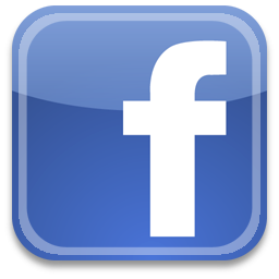 Wandering Rocks on Facebook