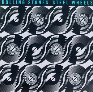 SteelWheels89