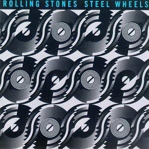 SteelWheels89